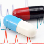 Le dromardennes, un petit miracle pharmaceutique né en Bretagne