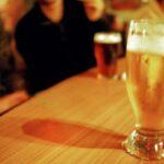 3 jours sans alcool, un défi pour les Bretons !