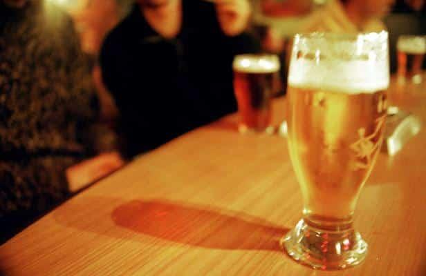 3 jours sans alcool en Bretagne
