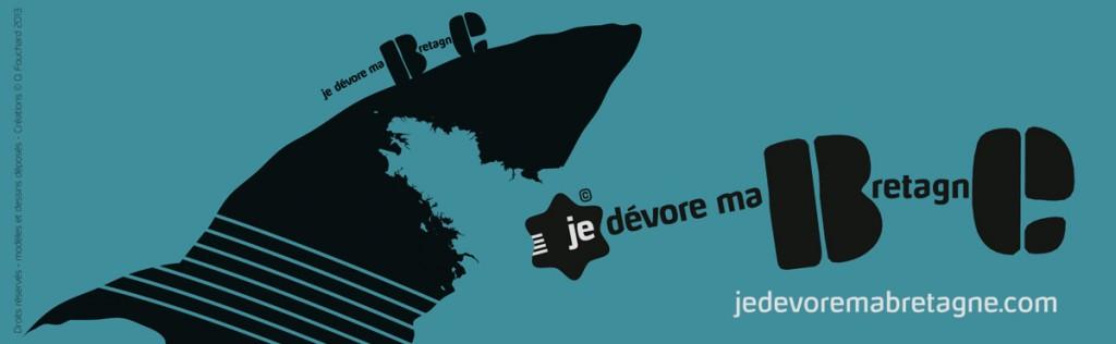 Illustration bretone