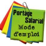 Retrouvez votre place sur le marché du travail avec le portage salarial