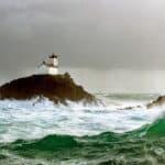Découvrir la Bretagne par le biais de la photographie