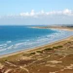 Vos vacances de rêve dans le Morbihan