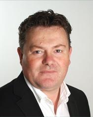 Entrepreneur Breton Michel Thème