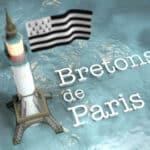 Ou trouver un commerce à vendre pour un Breton ?