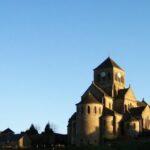 Saint Aubin du Cormier, une situation géographique idéale