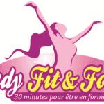 Lady Fit And Form, centre de fitness pour femmes à Quimper