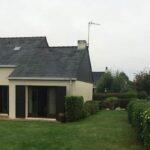 Quel est le prix d'une maison en Bretagne ?
