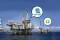 A Nantes : une plateformes web met en relation les particuliers et les avocats