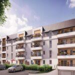Immobilier à Rennes, un secteur plein d'avenir