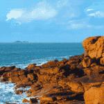 5 raisons de visiter la Bretagne