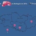 My Million : 4e gagnant breton en 2016, le record va-t-il tomber cette année ?