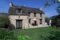 Vendre ou louer un logement en Bretagne, nos conseils pratiques pour les visites