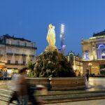 Location à Nantes : des quartiers pour tous les budgets et toutes les attentes