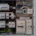 Panne électrique partielle : quels sont les réflexes à adopter ?