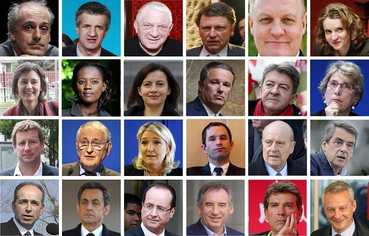 presidentielle-france