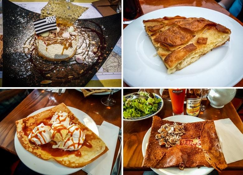 gastronomie-bretonne