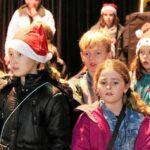 Les messes de Noël 2016 en breton