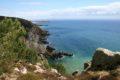 Passer des vacances en Bretagne
