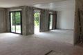 La rénovation complète d'un appartement en Bretagne