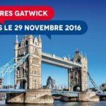 Bretagne : il y a du nouveau dans les airs
