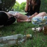 Alcoolisation des mineurs : le Finistère prend des mesures