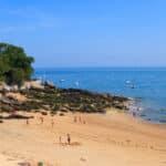 Quelle est la meilleure période pour partir en Bretagne?