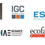 Ecoles de commerce à Rennes : nous les avons comparées !