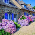 Déménager en Bretagne : quels avantages ?
