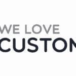 We Love Customers, la start-up rennaise qui monte