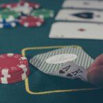 Ces jeunes bretons qui ont réussi au poker