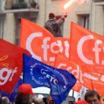 La déferlante FN laisse les syndicats bretons désemparés