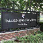 Bientôt des cours de breton à Harvard