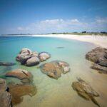 Bretagne, les plus belles plages de France