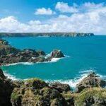 Un voyage en Bretagne, quels souvenirs rapporter ?
