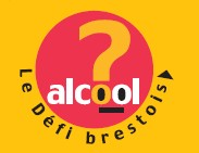 Logo du défi Brestois