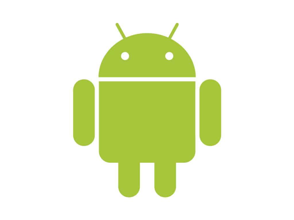 FlexyCore et Google