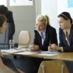 Quelques conseils pour retrouver un emploi en Bretagne