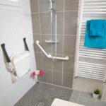 L'ergonomie de la salle de bains, priorité des Bretons