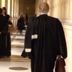 L'action en justice, un droit pour tous les bretons!