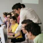Sup Iroise, une étape vers la création d'entreprise en Bretagne ?