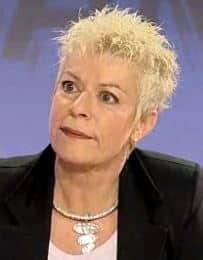 Sylviane Vallée