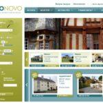 Investir dans quelles villes de Bretagne ?