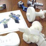 Accélérer la disponibilité de vos produits avec l'impression 3D