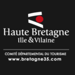 La Haute Bretagne, une région à vivre