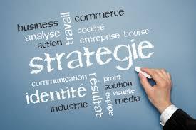 Préparer sa stratégie commerce à vendre