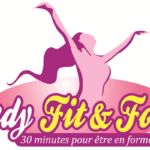 Lady Fit And Form, centre de fitness pour femmes à Quimper