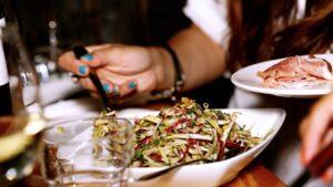 Meilleurs restaurants en bretagne