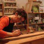 L'artisanat breton a toujours du succès !