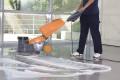 Tour d'horizon sur le nettoyage industriel en Bretagne